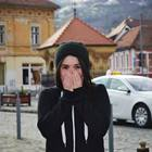 Dinescu Adelina