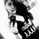 Emmily Amorim
