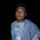 Vinooj Viswanathan