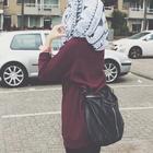 Lema Alhafez