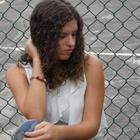 Sara_Raquel_Pinto