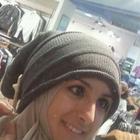 Asma Mashal