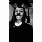 #Marissa Zavala