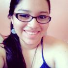Astrid Denise Mejía
