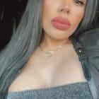 Karen Martinez Valdes