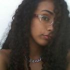 Mora Correia