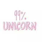 99%unicorn