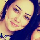Rafaela Oliveira