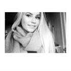 Lea Sofie Dalland