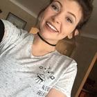MacKenzie Lynn