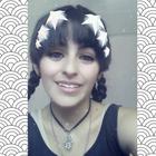 yessica daiana