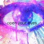 ₩ ° Qui€ţly ° ₩
