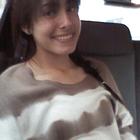 Camila Polania