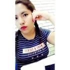 Carol Soriano. ️