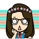 Kazumi Glasser