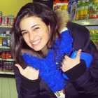 Marina Quinto
