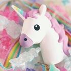 pinkfluffyunicorn