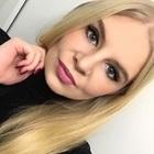 Milica Novakovic