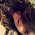 Deyna Ramirez