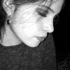 Mariana CP