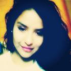 Aniita Katherine