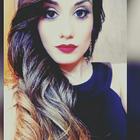 Jasmiina Olaya Parra
