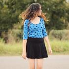 Joceline†