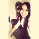 Diana C. Lozano