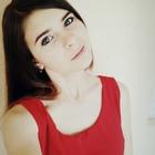 Andreea Adx