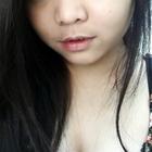 Sensy Chin