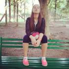 Leslye♡