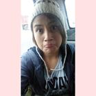 Lizeth Chavez