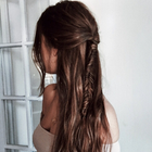 araya_loves