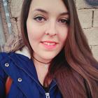 Estefania Navarro