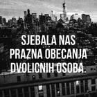 larsi(: