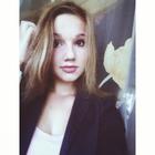 Vika_Polyakova