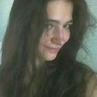 Simone Mone