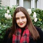 Rafaella Demetriadou