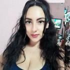 Azeneth Martinez