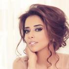 Somaia Al Ansari