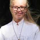 Kristine Stenvold
