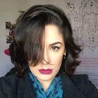 Rebecca Artibano