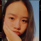 Thuc Trinh Vu