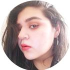 Paola Rangel Ortiz