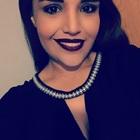 Shabita Torres