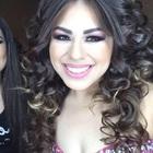Idalia Lozano