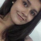 Sil Micaela ♥