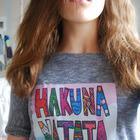 Katarina. (: