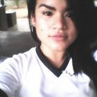 I am EJ♥