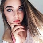 Amanda ♡
